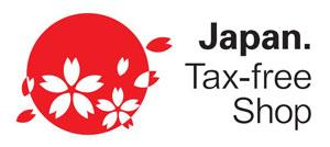 Tax-free-TATE.jpg