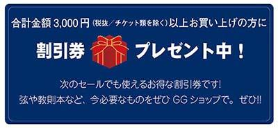 ggshop_2003_1.jpg